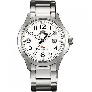 Orient FUNE4006W