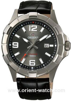 Orient FUNE6002A