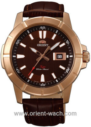 Orient FUNE9002T