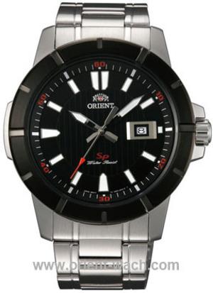 Orient FUNE9003B