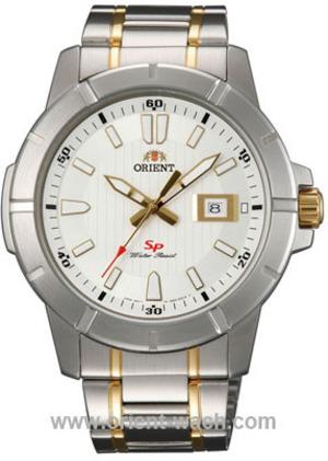 Orient FUNE9004W