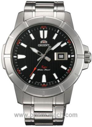 Orient FUNE9005B
