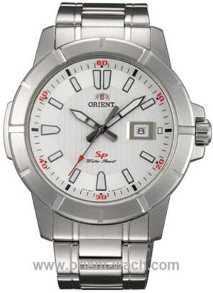 Orient FUNE9006W