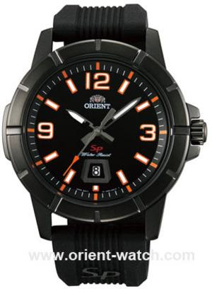 Orient FUNE900AB