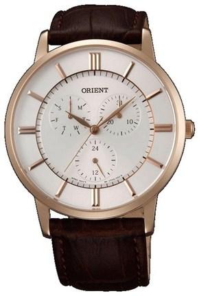 Orient FUT0G001W