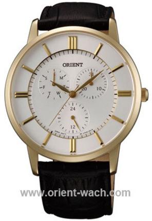 Orient FUT0G002W
