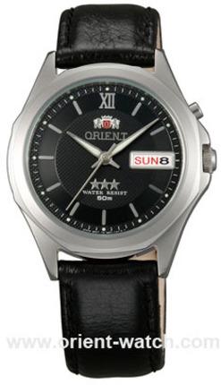 Orient FEM5C00SB