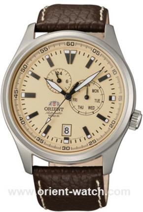 Orient FET0N003Y