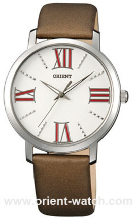 Orient FQC0E004W