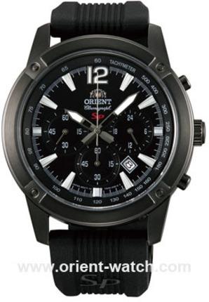Orient FTW01002B