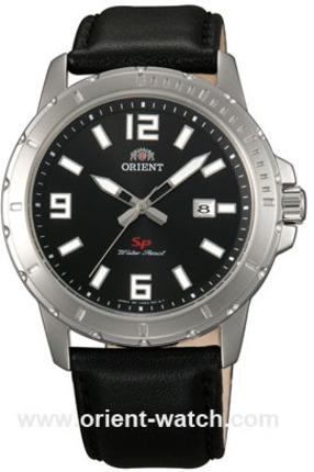 Orient FUNE200BB