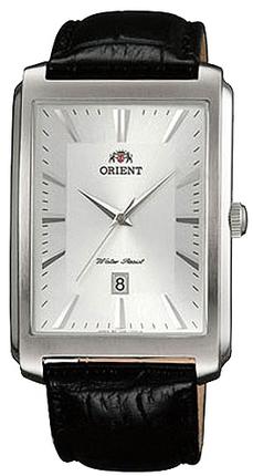 Orient FUNEJ004W