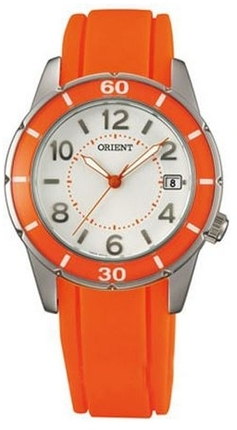 Orient FUNF0004W