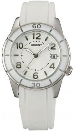 Orient FUNF0005W
