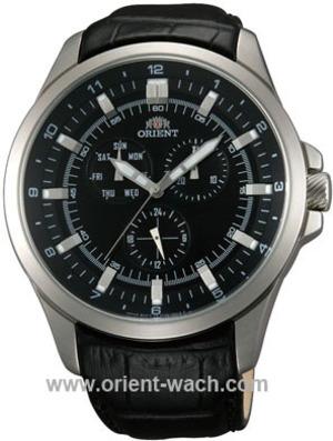 Orient FUT0D005B