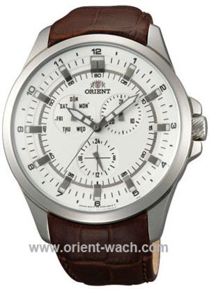 Orient FUT0D006W