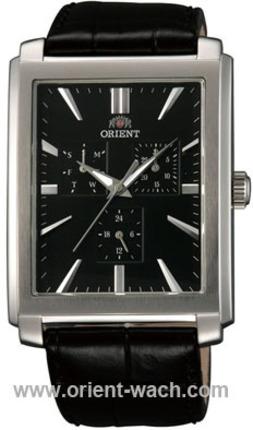 Orient FUTAH004B