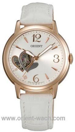 Orient FDB0700DW