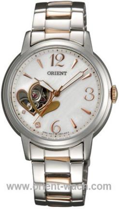 Orient FDB0700EW