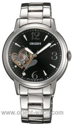 Orient FDB0700FB