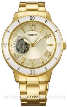 Orient FDB0B003S