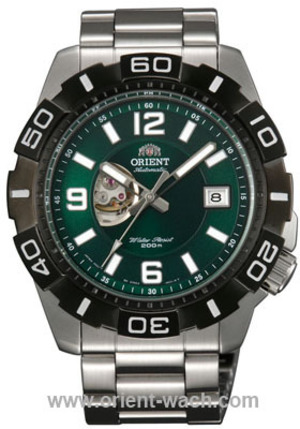 Orient FDW03001F