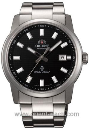 Orient FER23003B