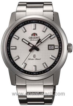 Orient FER23004W