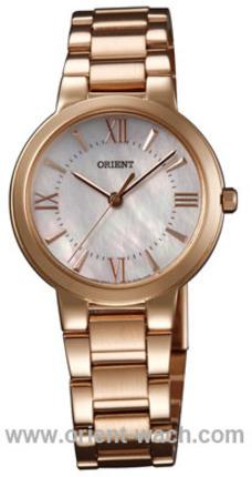Orient FQC0N001W