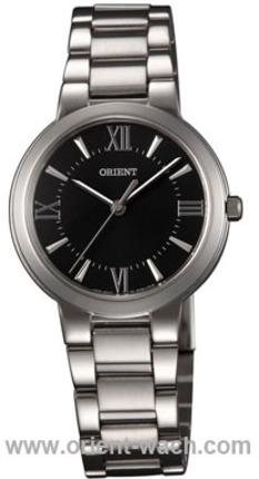 Orient FQC0N004B