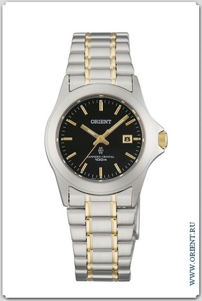 Orient FSZ3G003B