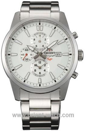 Orient FTT12004W
