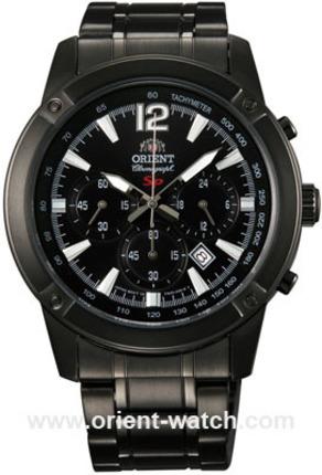 Orient FTW01001B