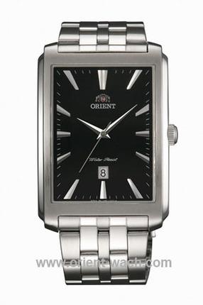 Orient FUNEJ003B