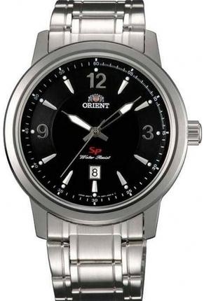 Orient FUNF1005B