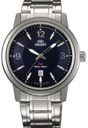 Orient FUNF1005D