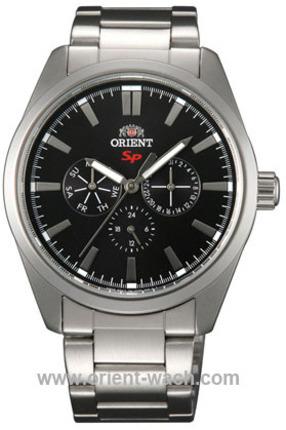 Orient FUX00004B