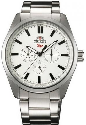 Orient FUX00005W