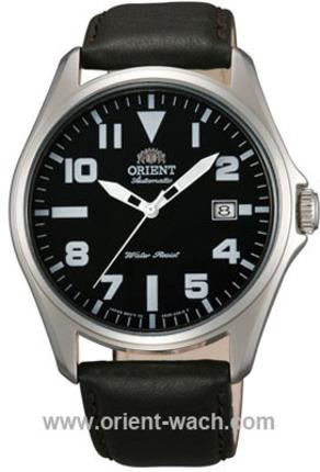 Orient FER2D009B