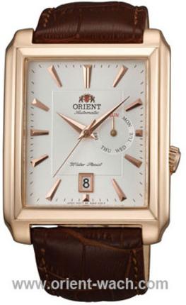 Orient FESAE007W