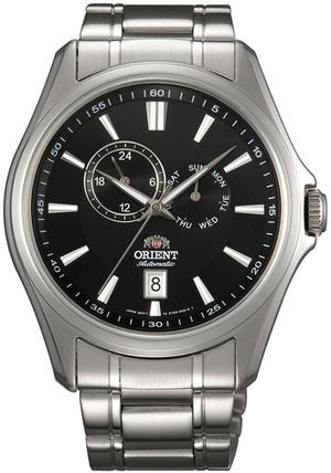 Orient FET0R005B
