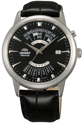 Orient FEU0A004B