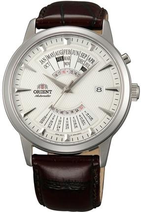 Orient FEU0A005W