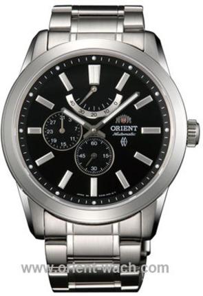 Orient FEZ08001B