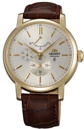 Orient FEZ09002S