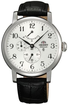 Orient FEZ09005W