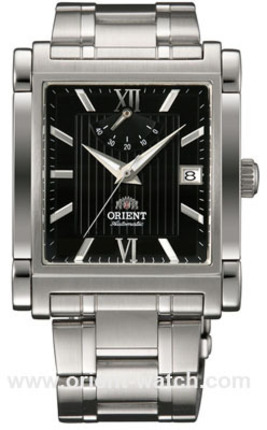 Orient FFDAH003B