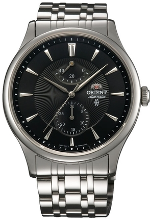 Orient FFM02002B