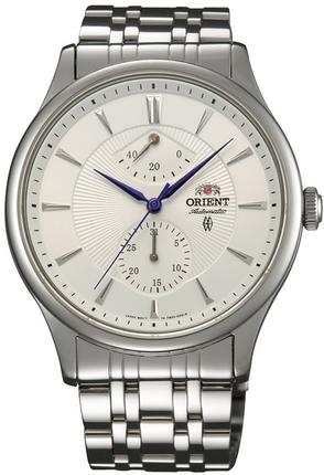 Orient FFM02002W