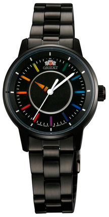 Orient FNB00001W